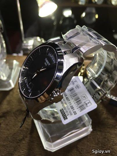 Đồng hồ Seiko - Citizen chính hãng - 28