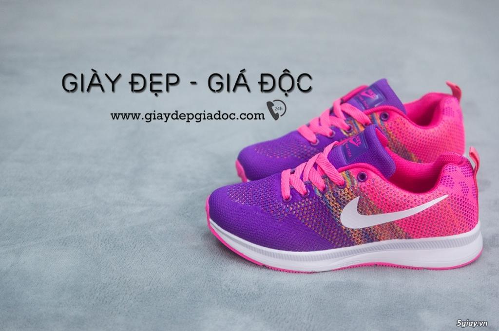 [Giày Đẹp - Giá Độc] Chuyên Sỉ/Lẻ giày thể thao Nike, Adidas..v..v - 15