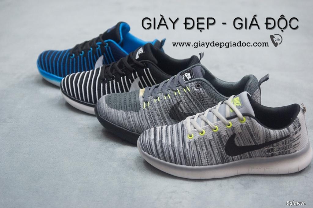 [Giày Đẹp - Giá Độc] Chuyên Sỉ/Lẻ giày thể thao Nike, Adidas..v..v - 13