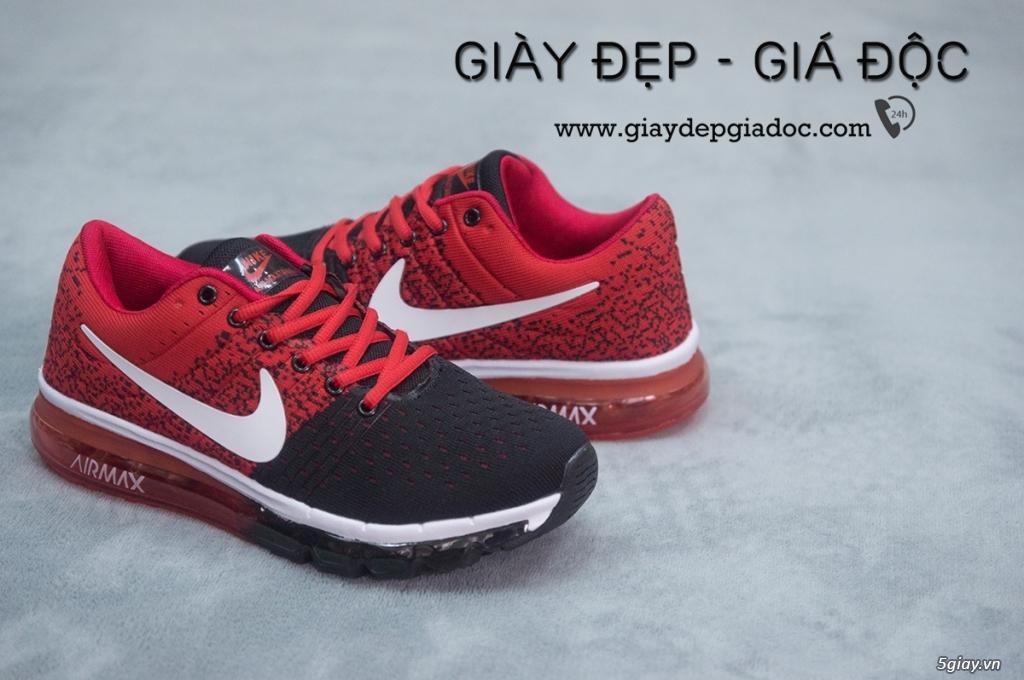 [Giày Đẹp - Giá Độc] Chuyên Sỉ/Lẻ giày thể thao Nike, Adidas..v..v - 2
