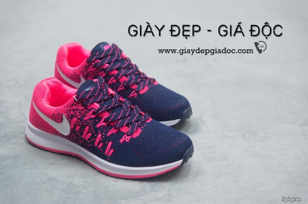 [Giày Đẹp - Giá Độc] Chuyên Sỉ/Lẻ giày thể thao Nike, Adidas..v..v - 5