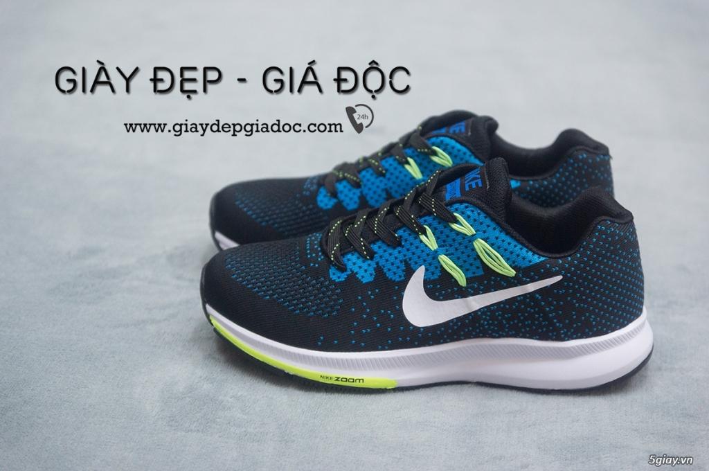 [Giày Đẹp - Giá Độc] Chuyên Sỉ/Lẻ giày thể thao Nike, Adidas..v..v - 30