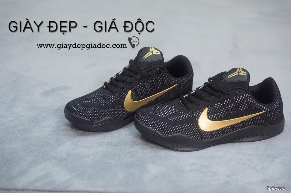 [Giày Đẹp - Giá Độc] Chuyên Sỉ/Lẻ giày thể thao Nike, Adidas..v..v - 9