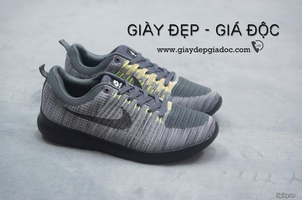 [Giày Đẹp - Giá Độc] Chuyên Sỉ/Lẻ giày thể thao Nike, Adidas..v..v - 12