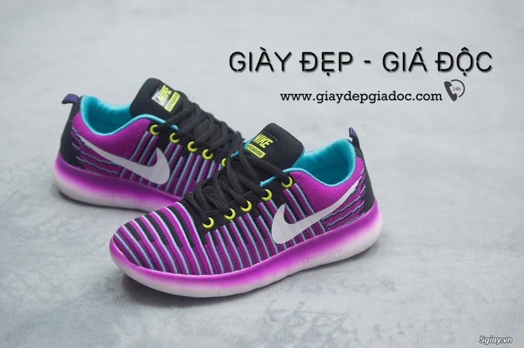 [Giày Đẹp - Giá Độc] Chuyên Sỉ/Lẻ giày thể thao Nike, Adidas..v..v - 6