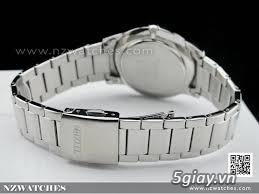 Đồng hồ Seiko - Citizen chính hãng - 23