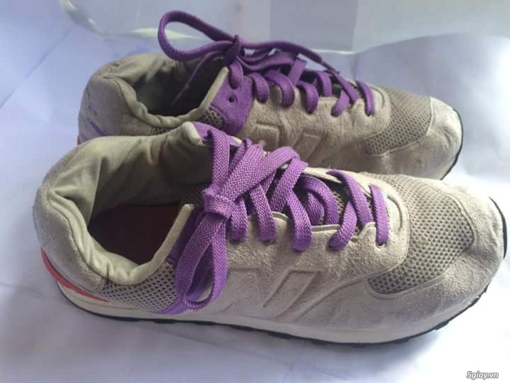 Vài đôi giày thể thao chính hãng secondhand - 7