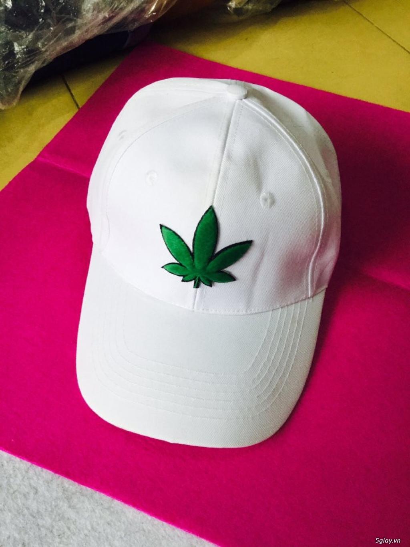 chuyên sỉ nón thời trang,nón đẹp,nón nam nữ giá sỉ 49k, đơn 500k đc sỉ - 24