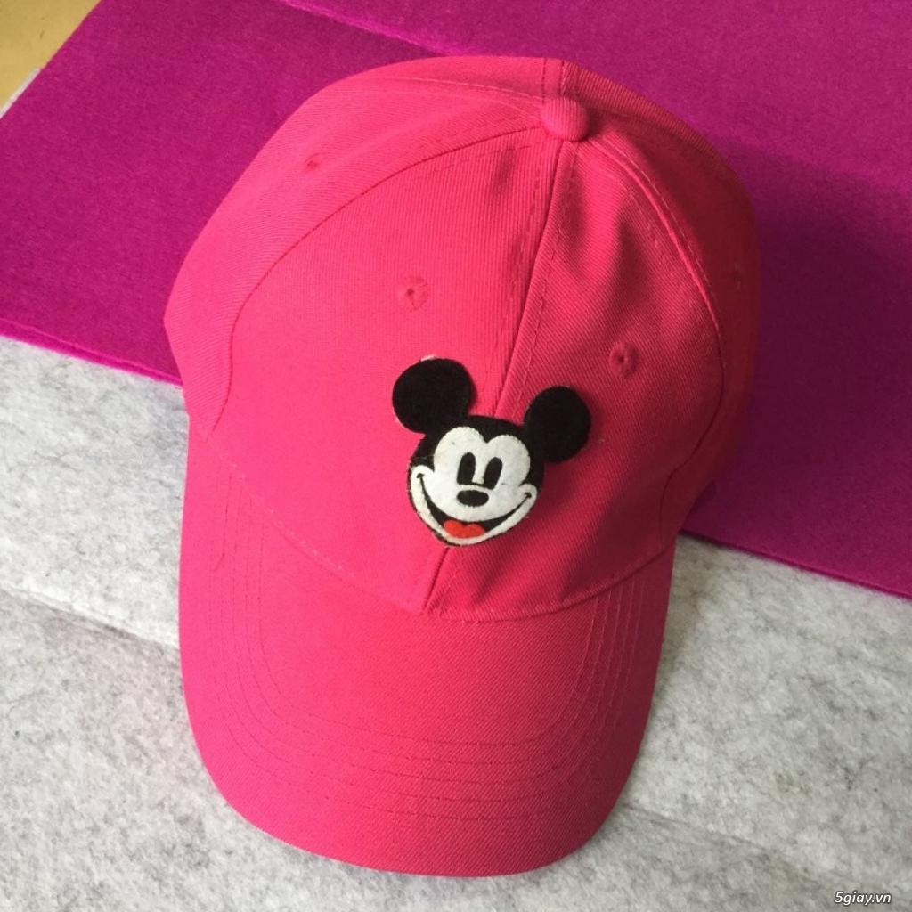 chuyên sỉ nón thời trang,nón đẹp,nón nam nữ giá sỉ 49k, đơn 500k đc sỉ - 27