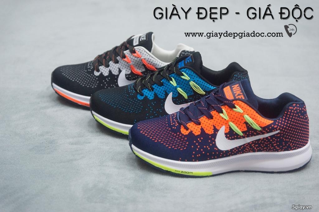 [Giày Đẹp - Giá Độc] Chuyên Sỉ/Lẻ giày thể thao Nike, Adidas..v..v - 34