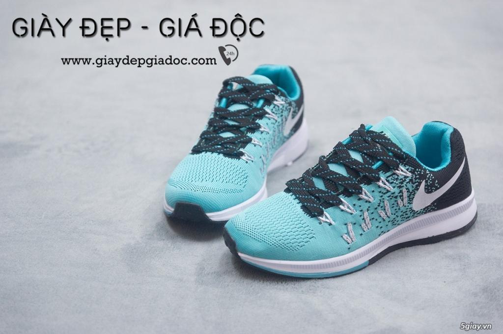 [Giày Đẹp - Giá Độc] Chuyên Sỉ/Lẻ giày thể thao Nike, Adidas..v..v - 1