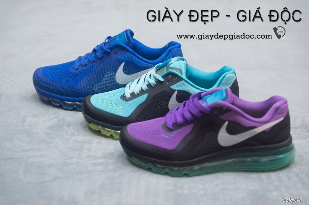 [Giày Đẹp - Giá Độc] Chuyên Sỉ/Lẻ giày thể thao Nike, Adidas..v..v - 18