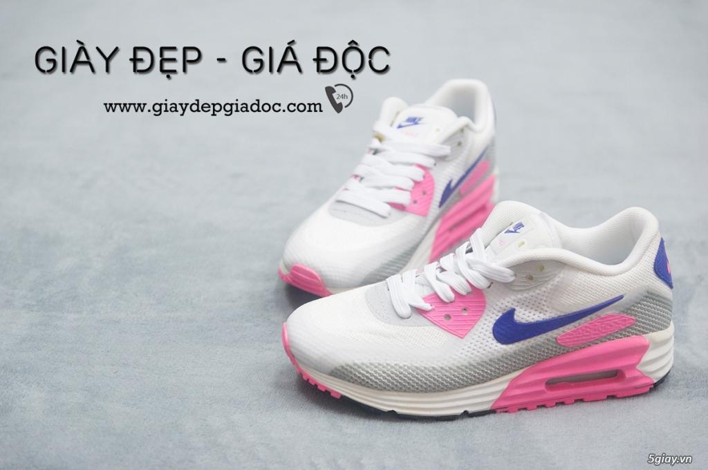 [Giày Đẹp - Giá Độc] Chuyên Sỉ/Lẻ giày thể thao Nike, Adidas..v..v - 29