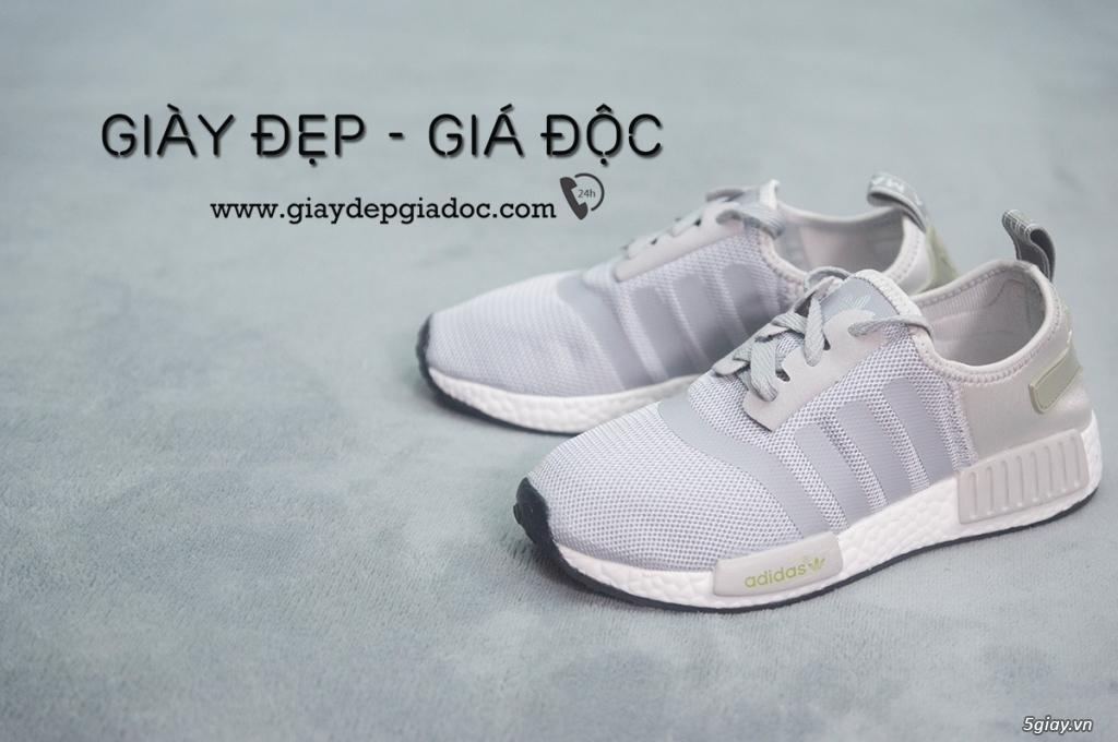 [Giày Đẹp - Giá Độc] Chuyên Sỉ/Lẻ giày thể thao Nike, Adidas..v..v - 23