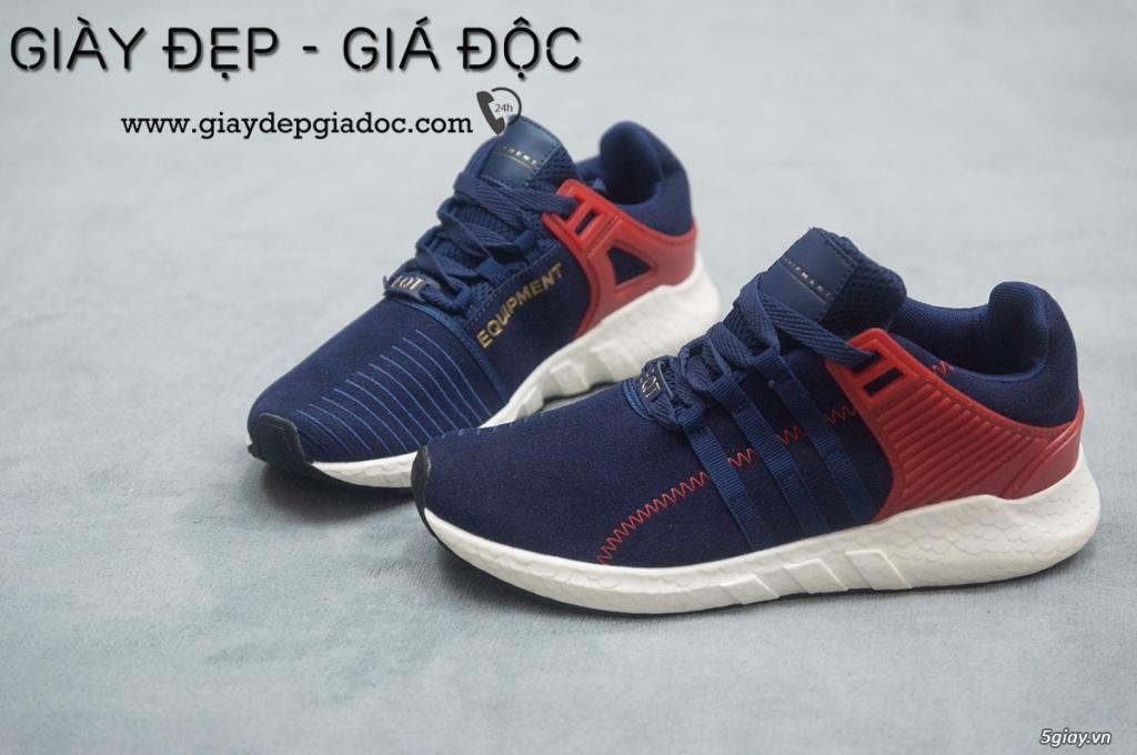 [Giày Đẹp - Giá Độc] Chuyên Sỉ/Lẻ giày thể thao Nike, Adidas..v..v - 4