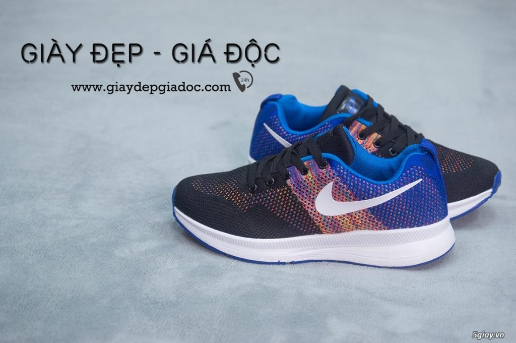 [Giày Đẹp - Giá Độc] Chuyên Sỉ/Lẻ giày thể thao Nike, Adidas..v..v - 19