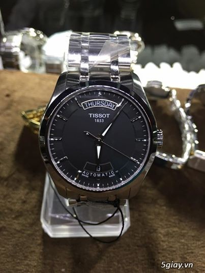Đồng hồ Seiko - Citizen chính hãng - 27
