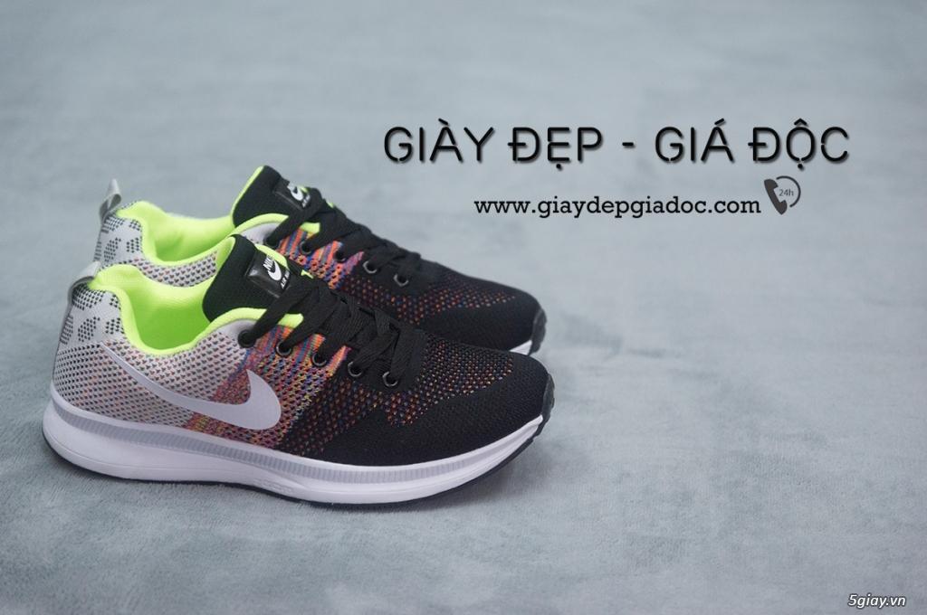[Giày Đẹp - Giá Độc] Chuyên Sỉ/Lẻ giày thể thao Nike, Adidas..v..v - 16