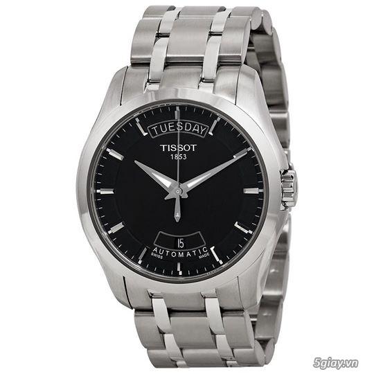 Đồng hồ Seiko - Citizen chính hãng - 26