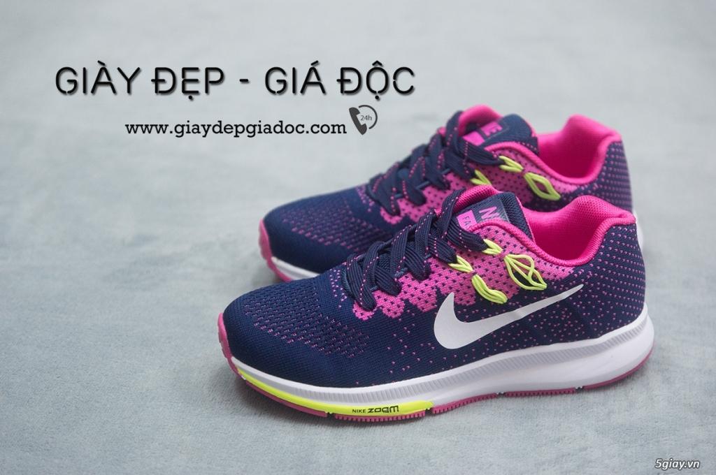 [Giày Đẹp - Giá Độc] Chuyên Sỉ/Lẻ giày thể thao Nike, Adidas..v..v - 39