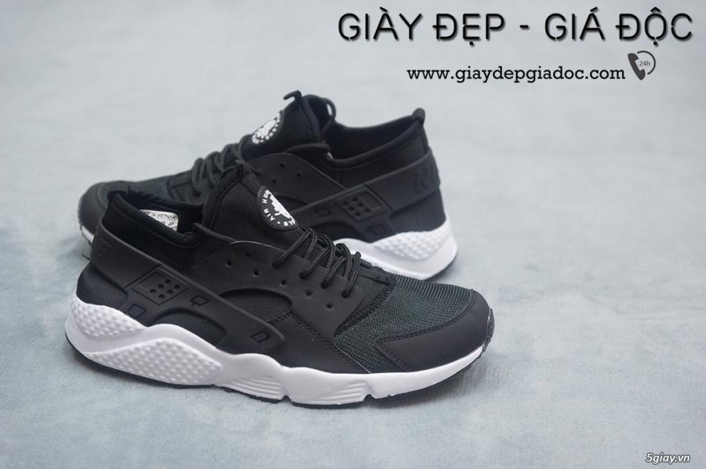 [Giày Đẹp - Giá Độc] Chuyên Sỉ/Lẻ giày thể thao Nike, Adidas..v..v - 36