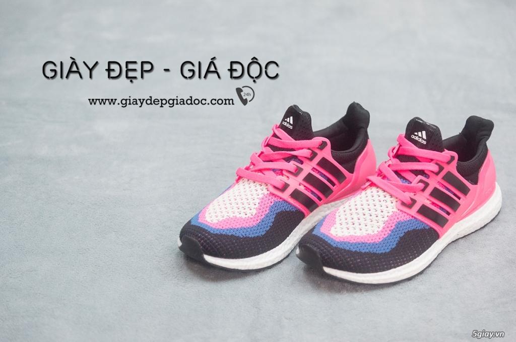 [Giày Đẹp - Giá Độc] Chuyên Sỉ/Lẻ giày thể thao Nike, Adidas..v..v - 25