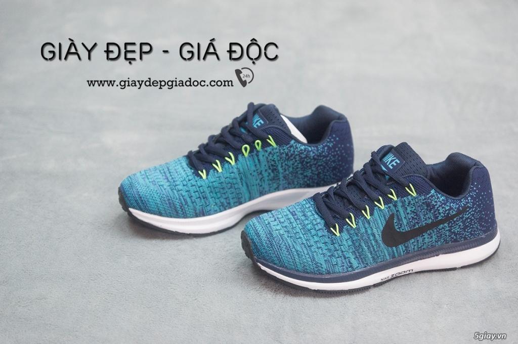 [Giày Đẹp - Giá Độc] Chuyên Sỉ/Lẻ giày thể thao Nike, Adidas..v..v - 17