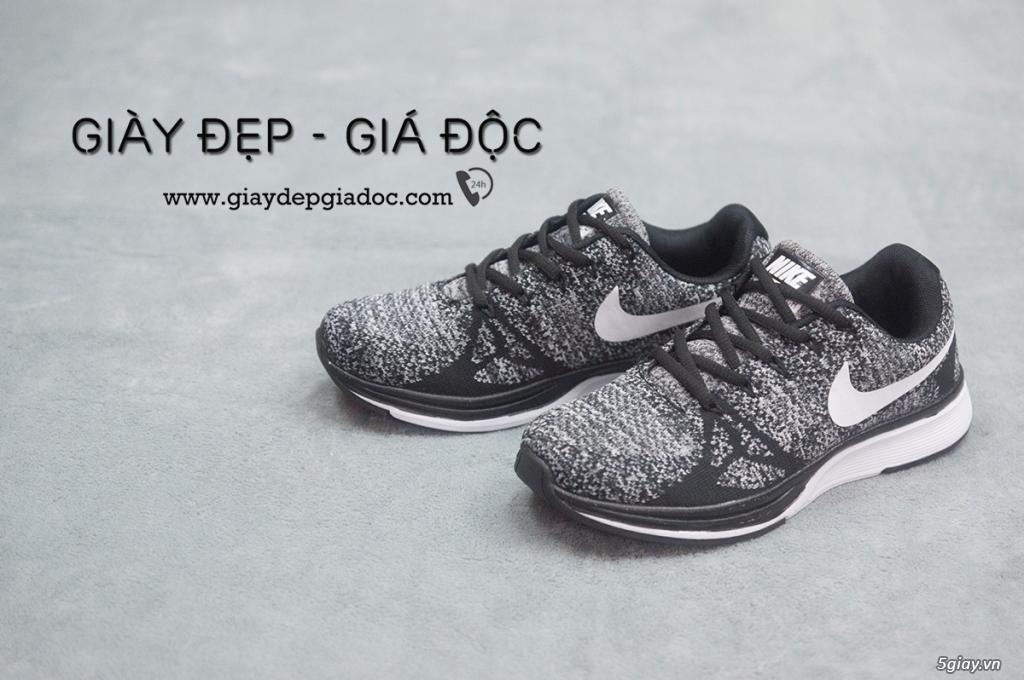 [Giày Đẹp - Giá Độc] Chuyên Sỉ/Lẻ giày thể thao Nike, Adidas..v..v - 32