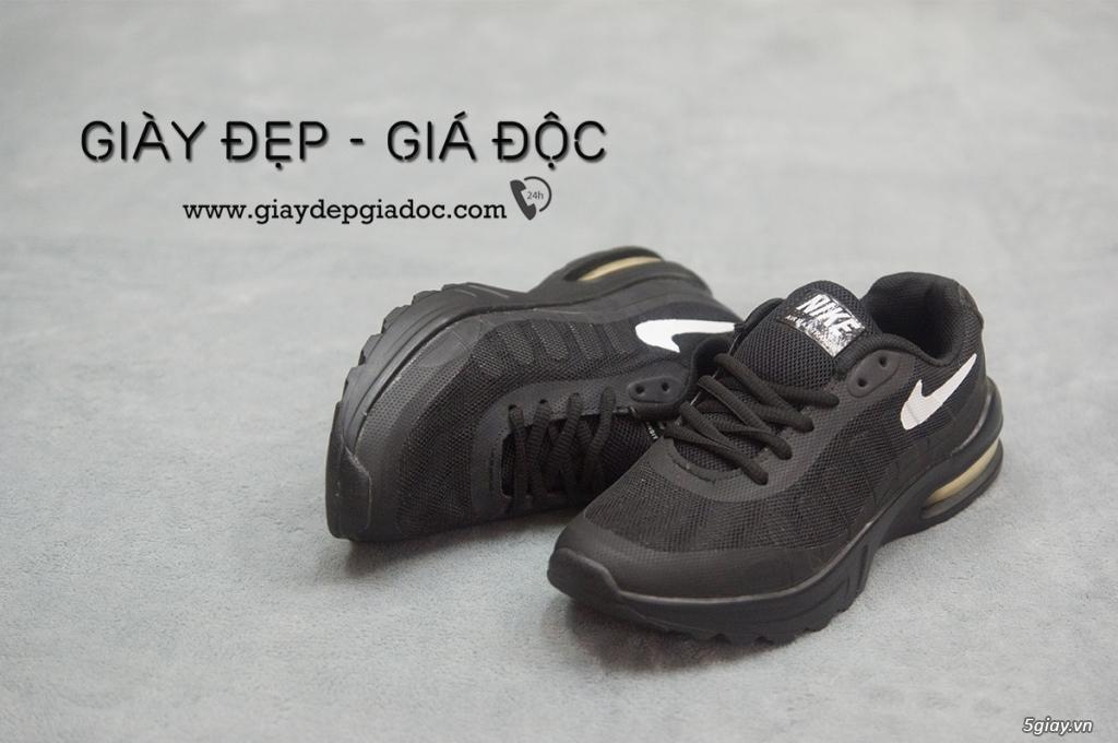 [Giày Đẹp - Giá Độc] Chuyên Sỉ/Lẻ giày thể thao Nike, Adidas..v..v - 42