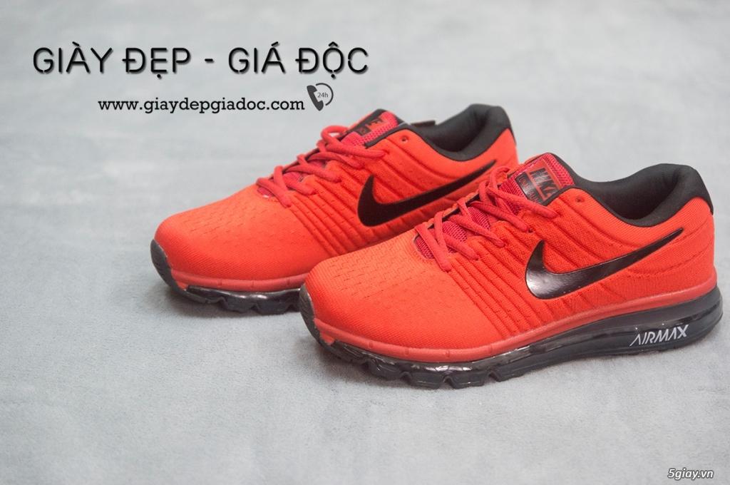 [Giày Đẹp - Giá Độc] Chuyên Sỉ/Lẻ giày thể thao Nike, Adidas..v..v - 11