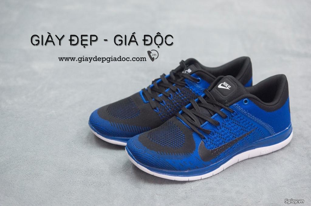 [Giày Đẹp - Giá Độc] Chuyên Sỉ/Lẻ giày thể thao Nike, Adidas..v..v - 31