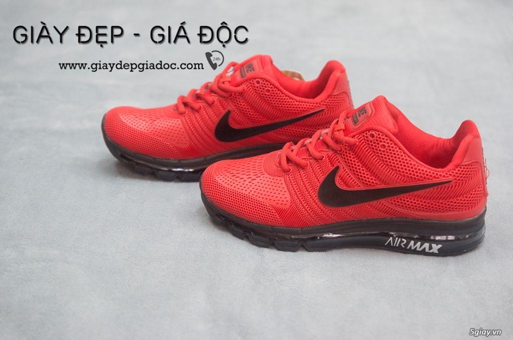 [Giày Đẹp - Giá Độc] Chuyên Sỉ/Lẻ giày thể thao Nike, Adidas..v..v - 7