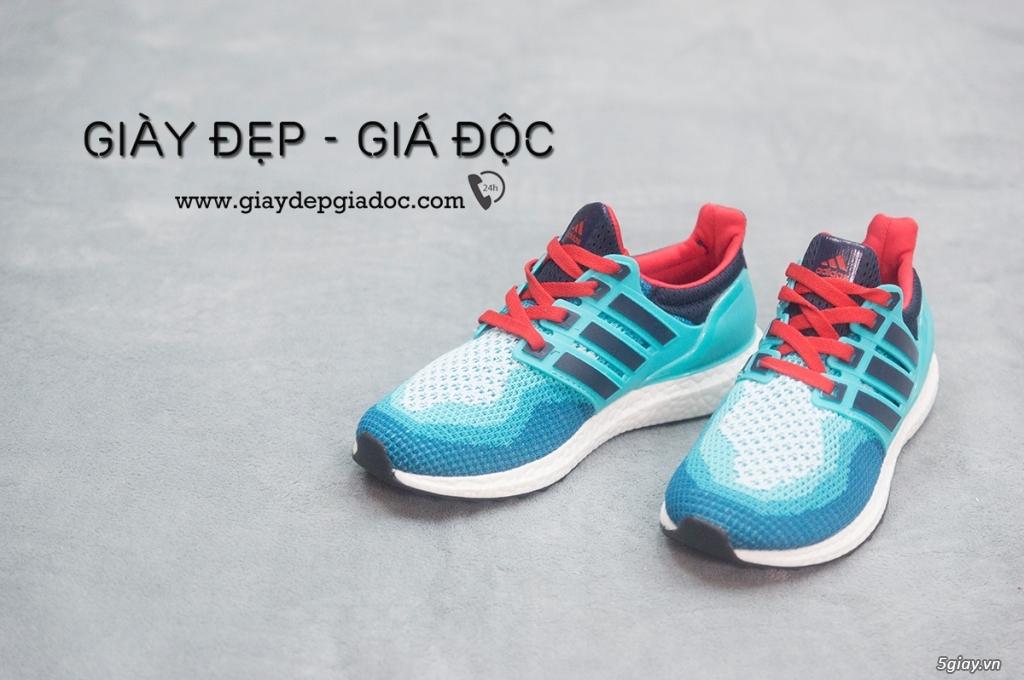 [Giày Đẹp - Giá Độc] Chuyên Sỉ/Lẻ giày thể thao Nike, Adidas..v..v - 24