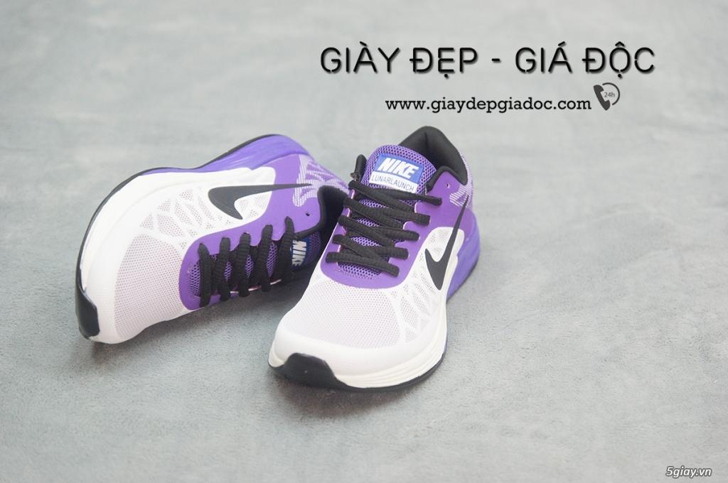 [Giày Đẹp - Giá Độc] Chuyên Sỉ/Lẻ giày thể thao Nike, Adidas..v..v - 33