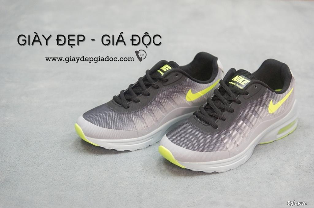 [Giày Đẹp - Giá Độc] Chuyên Sỉ/Lẻ giày thể thao Nike, Adidas..v..v - 37
