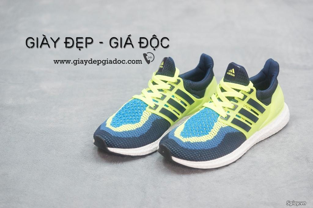 [Giày Đẹp - Giá Độc] Chuyên Sỉ/Lẻ giày thể thao Nike, Adidas..v..v - 26