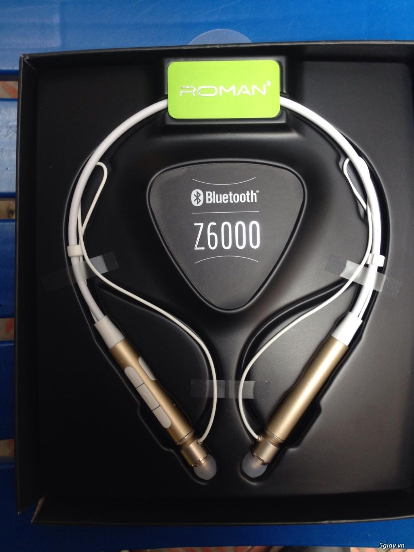 Micro Karaoke Bluetooth Magic YS-11,mẫu mới nhất hiện nay