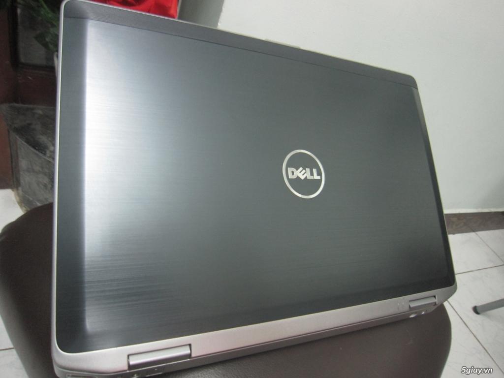 Dell Latitude E6420,Core i5 2520M,4GB,320GB,14'' Anti-Glare