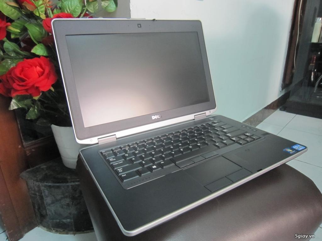 HP ELITEBOOK 8460P,Core i5-2520M,4GB,320GB,14''Anti-Glare ,FINGER - 7