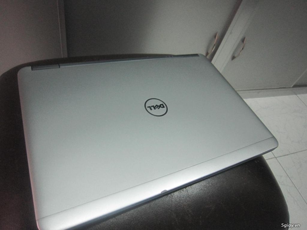 Dell Latitude E6420,Core i5 2520M,4GB,320GB,14'' Anti-Glare - 12
