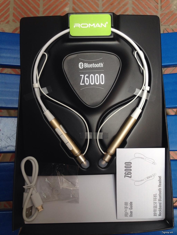 Micro Karaoke Bluetooth Magic YS-11,mẫu mới nhất hiện nay - 2