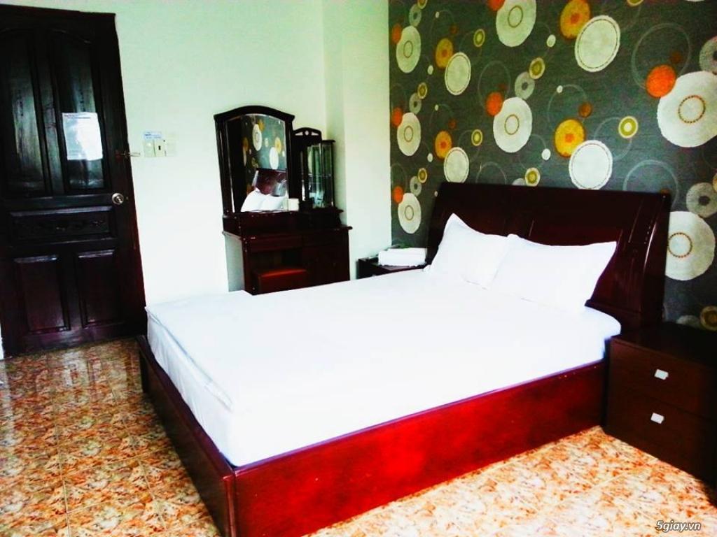 TRUONGTHANG HOTEL  ƯU ĐÃI GIÁ PHÒNG KHI ĐĂNG KÝ THUÊ THÁNG  - 3