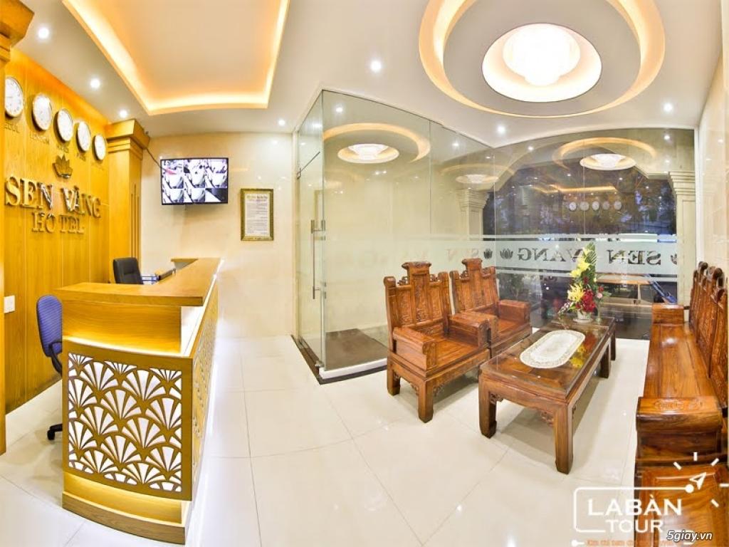 Khách sạn giá rẻ ven biển Mỹ Khê Đà Nẵng  chỉ 250k ngày
