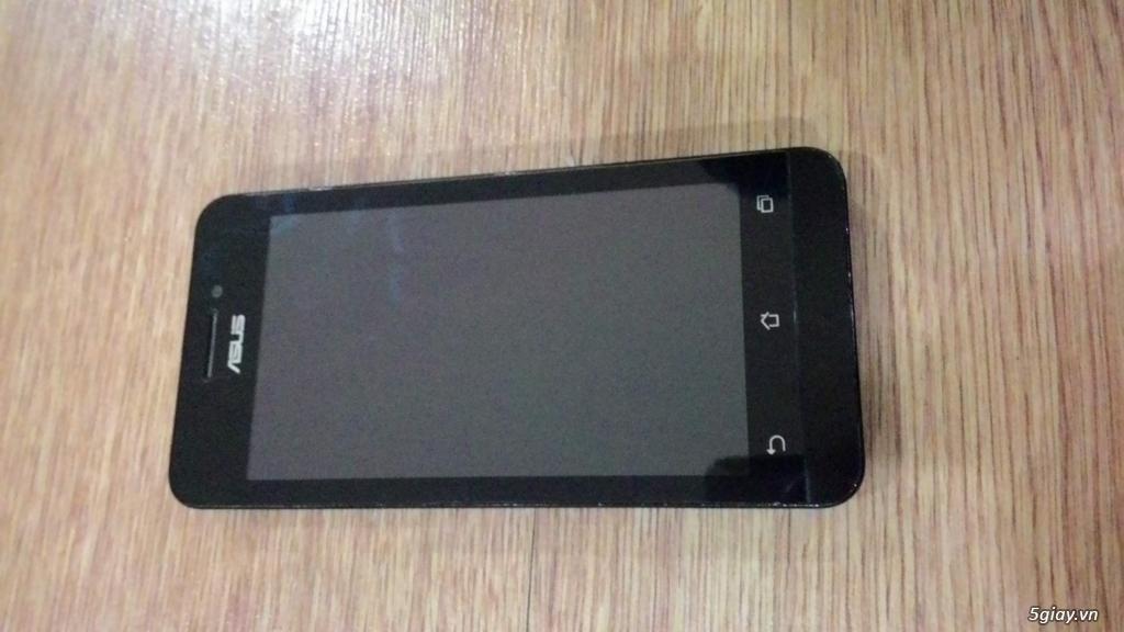 Asus Zenphone C 4.5 Inch