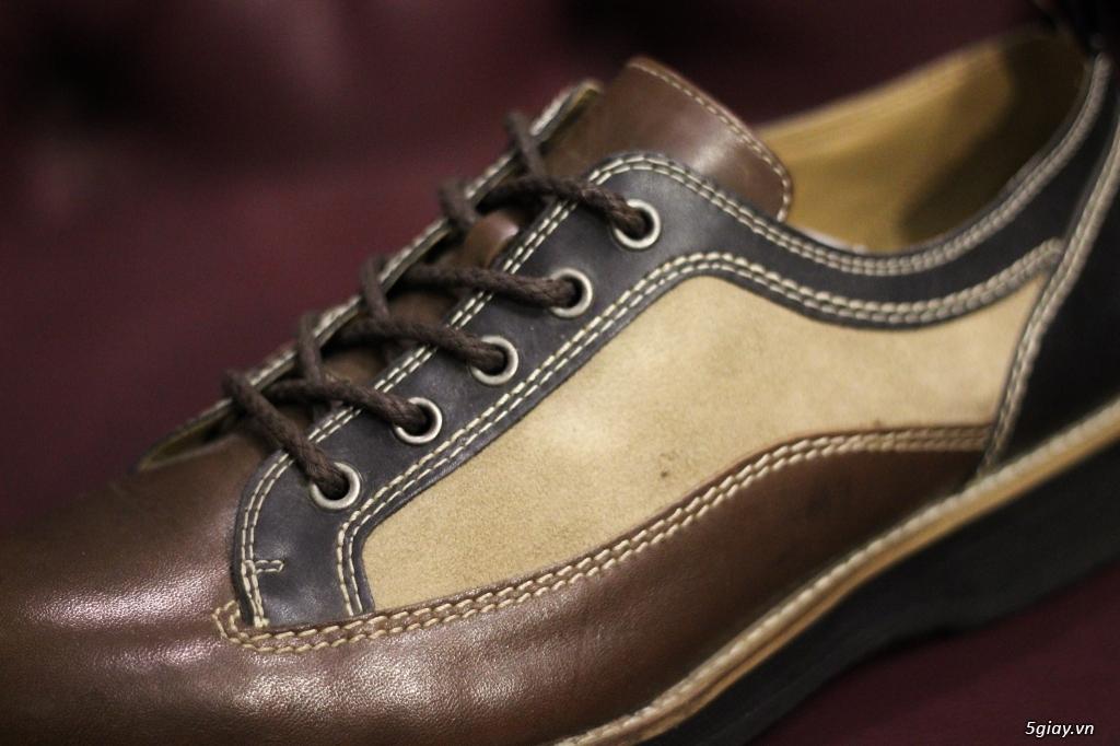 Thanh lý mấy đôi giày chính hãng cực đẹp - 6