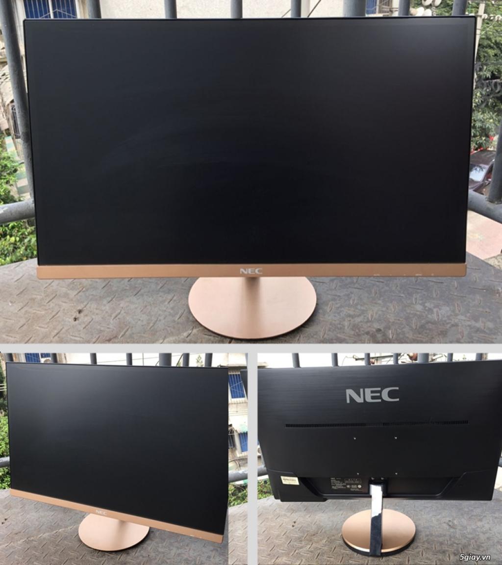 """Màn hình LCD Asus LG SamSung Philips AOC 27"""" Full-HD AH-IPS, PLS, Curved Cong, 4K UltraHD giá rẻ.. H - 9"""