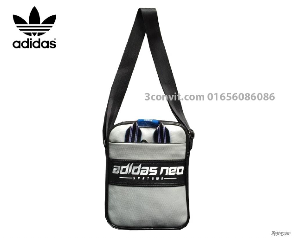 [Sale  35%]Balo-Túi Đeo MTB Các Thương Hiệu Adidas-Puma VNXK - 4