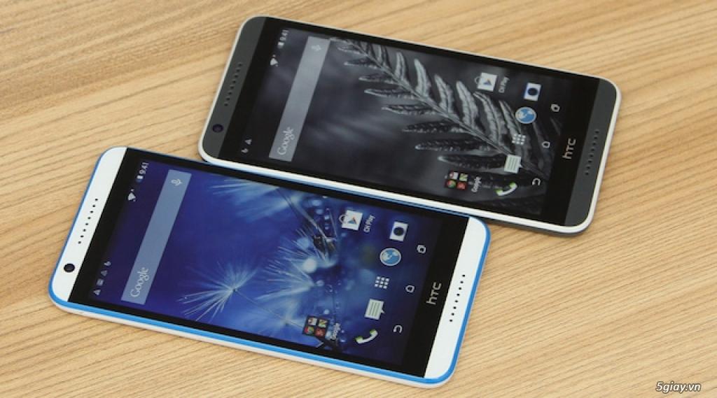 Cần mua xác điện thoại HTC 820Q