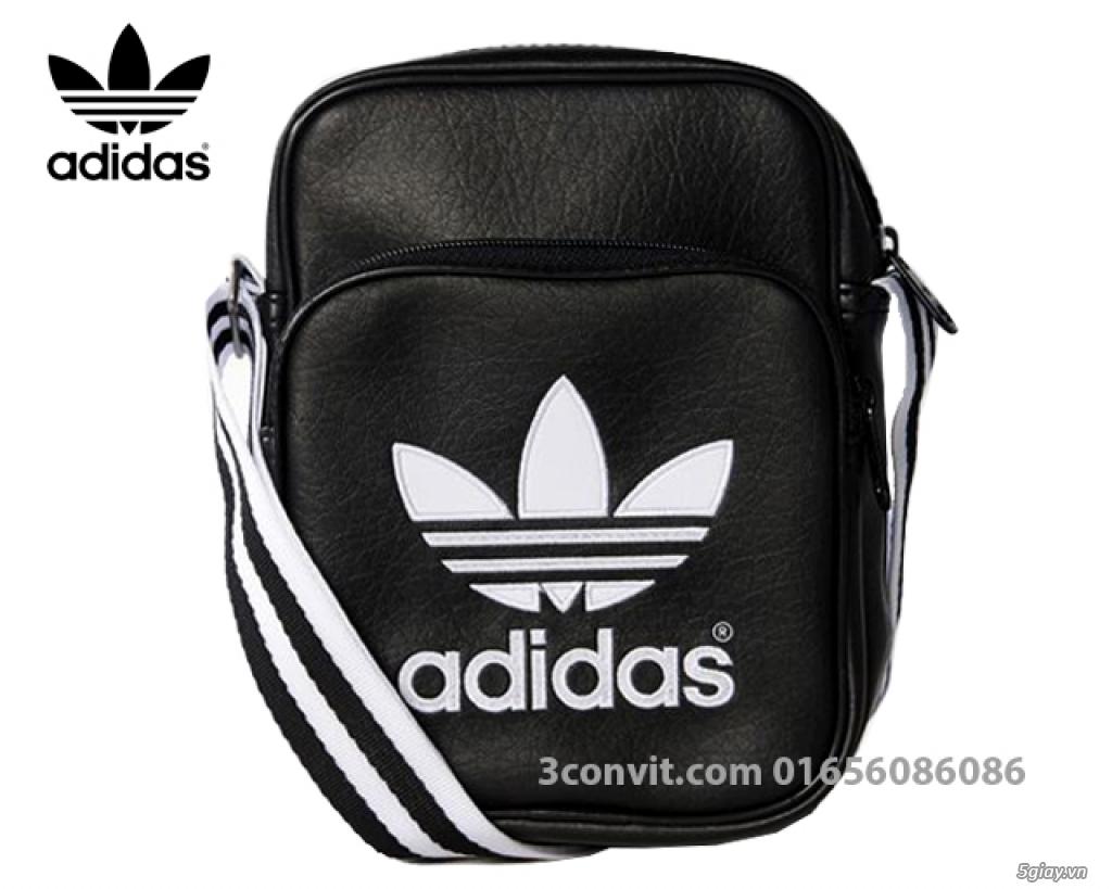 [Sale  35%]Balo-Túi Đeo MTB Các Thương Hiệu Adidas-Puma VNXK - 2