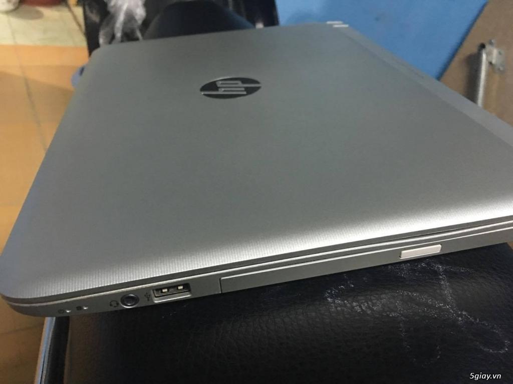 HP 14-v024TU i5-4210U/ Ram 4gb/ HDD 500gb/ Likenew